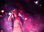 Dirty Heads Live Concert Photos 2019