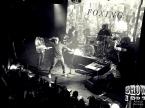 Foxing | 3.13.16 | Bowery Ballroom, NYC
