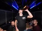 SiGt Party Bus-103
