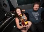 SiGt Party Bus-104