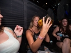 SiGt Party Bus-107