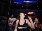 SiGt Party Bus-110