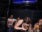 SiGt Party Bus-111