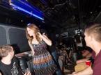 SiGt Party Bus-114