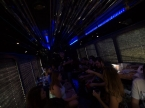 SiGt Party Bus-12