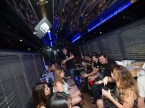 SiGt Party Bus-13