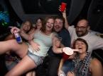 SiGt Party Bus-131