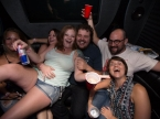 SiGt Party Bus-132