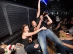SiGt Party Bus-135