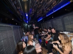 SiGt Party Bus-14