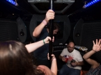 SiGt Party Bus-154