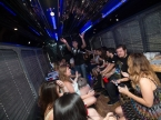 SiGt Party Bus-16
