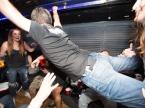 SiGt Party Bus-160