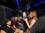 SiGt Party Bus-165