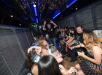 SiGt Party Bus-17