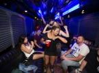 SiGt Party Bus-176