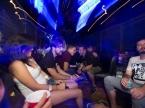 SiGt Party Bus-181