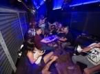 SiGt Party Bus-194