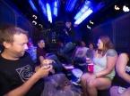SiGt Party Bus-227
