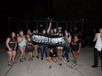 SiGt Party Bus-268
