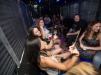 SiGt Party Bus-28