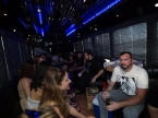 SiGt Party Bus-3