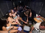 SiGt Party Bus-39