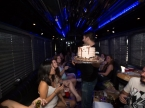 SiGt Party Bus-42