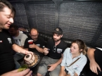 SiGt Party Bus-44