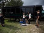SiGt Party Bus-58