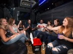 SiGt Party Bus-74