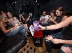 SiGt Party Bus-76