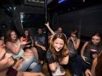 SiGt Party Bus-79
