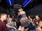 SiGt Party Bus-80