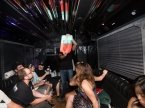 SiGt Party Bus-85