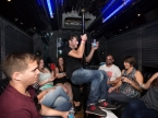 SiGt Party Bus-86