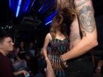 SiGt Party Bus-92