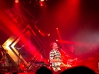 St Lucia Live Review-11