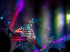 St Lucia Live Review-15