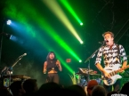St Lucia Live Review-4