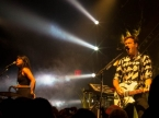 St Lucia Live Review-8