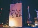 Tokyo Police Club - Orlando