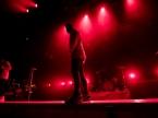 "A Day To Remember w/ Underøath ⭐ November 26, 2019 ⭐ House Of Blues — Orlando, FL ⭐ Photos by Elizabeth ""Ebay"" Bates — instagram.com/lizbatesphotohraphy"