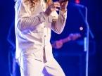 Allen Stone Live Concert Photos 2020
