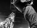 Magic Giant Live Concert Photo 2020