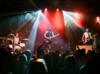 Public Band Live Concert Photo 2020