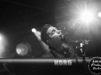 Andy Grammer | Live Concert Photos | March 8 2015 | The Beacham, Orlando