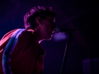 Bad Suns Live Concert Photos 2019