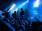 Bad Suns Live Concert Photos 2019