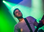 Balance and Composure | Live Concert Photos | April 19, 2014 | House of Blues Orlando